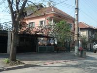 саниране Враца ул. Спортна