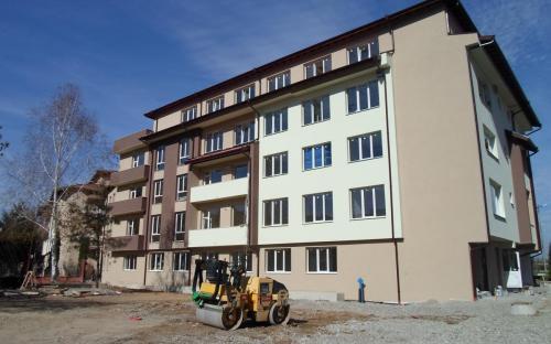 10-bolnitsa-montana-2014.JPG