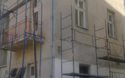 гипс картон, окачени тавани, подпрозоръчни камъни, PVC услуги, вътрешни ремонти