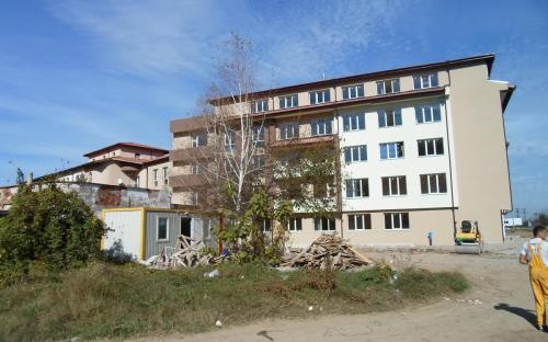 12-bolnitsa-montana-2014.JPG