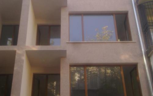 саниране и топлоизолация на жилищтна кооперация за Враца и региона