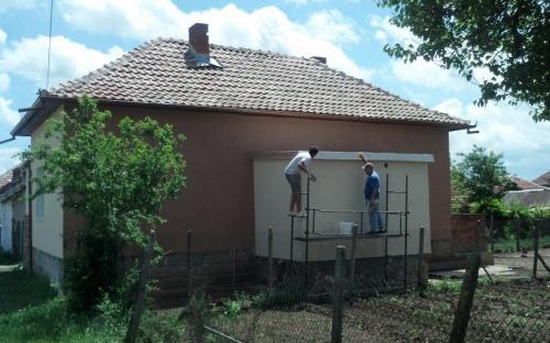 2-selo-chomakovtsi-2013-toploizolatsia.jpg