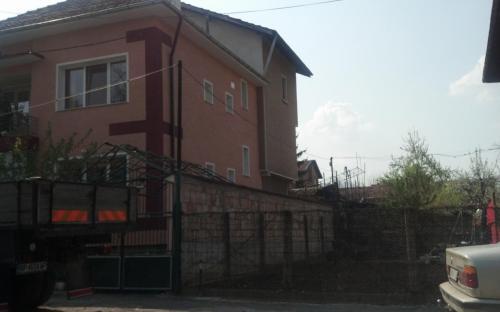 PVC услуги Враца ул. Спортна