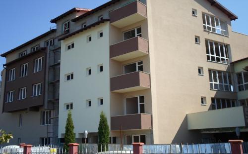 4-bolnitsa-montana-2014.JPG