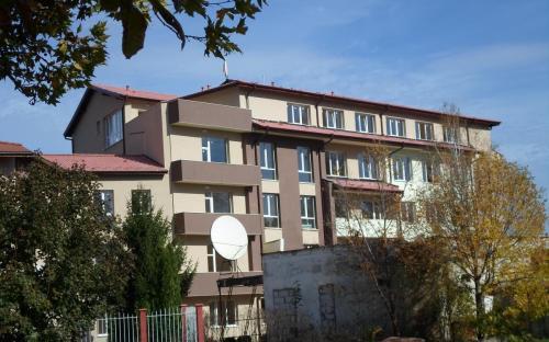 6-bolnitsa-montana-2014.JPG