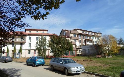 7-bolnitsa-montana-2014.JPG