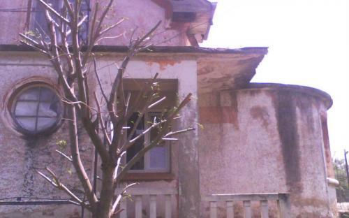 Galiche-vraca-toploizolatsia-15.jpg