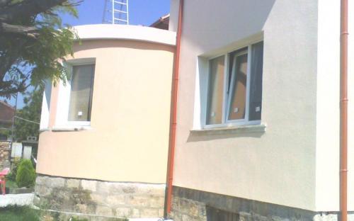 Galiche-vraca-toploizolatsia-9.jpg